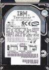 Internal 20GB Hard Drives (HDD, SSD & NAS)