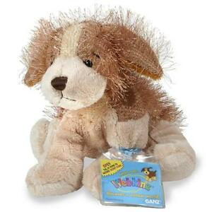 WeBkiNZ-Cocker-Spaniel-Puppy-Dogs-Case-Lot-36-New-Sealed-Codes-Pup-Dog-CLASSIC