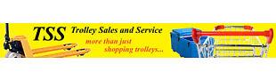 Trolley&Cage Sales