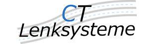 ct-lenksysteme
