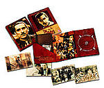 The-Godfather-Part-II-Al-Pacino-Robet-De-Nero-DVD
