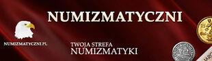 numizmatyczni.pl1
