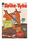 Spike & Tyke Golden Age Cartoon Character Comics