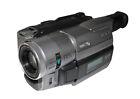 Sony Camcorder mit Video 8-Nachtsichtfunktion