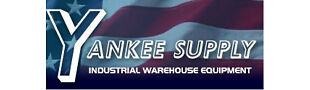 Yankee Supply Company