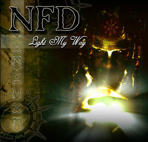 NFD-Light-My-Way-Senseless-goth-rock-7-new-unplayed-Fields-of-the-Nephilim
