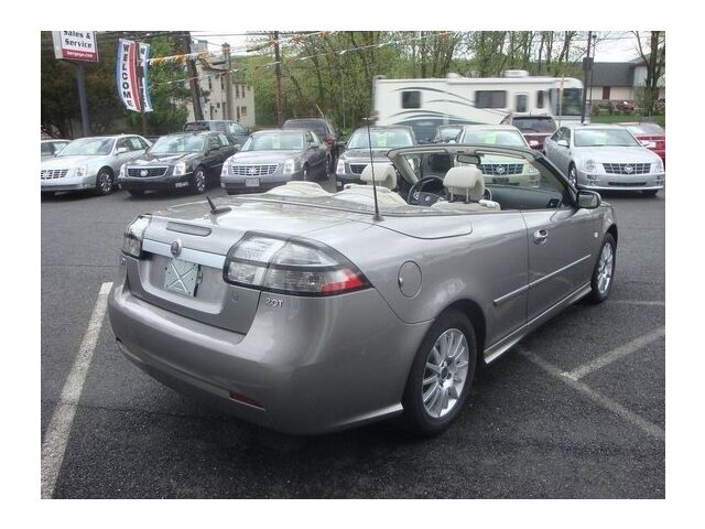 Image 13 of 2DR CONV Convertible…