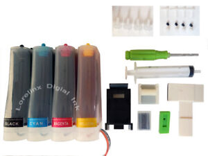 DIY-Continuous-Ink-Supply-System-for-Canon-with-Ink