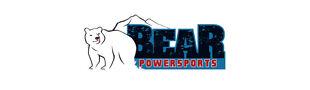 bear_powersports40
