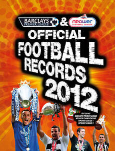 Barclays-and-Npower-Official-Football-Records-The-Barclays-Premier-League