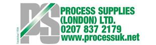 Process Supplies London Ltd