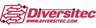 Diversitec