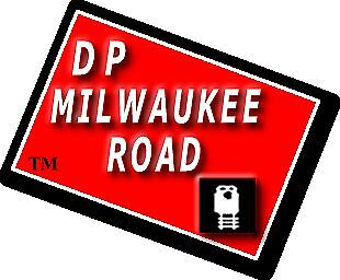 DP Milwaukee Road