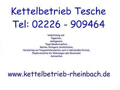 kettel-werkstatt