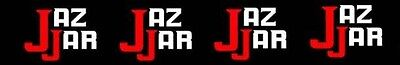 JazJar