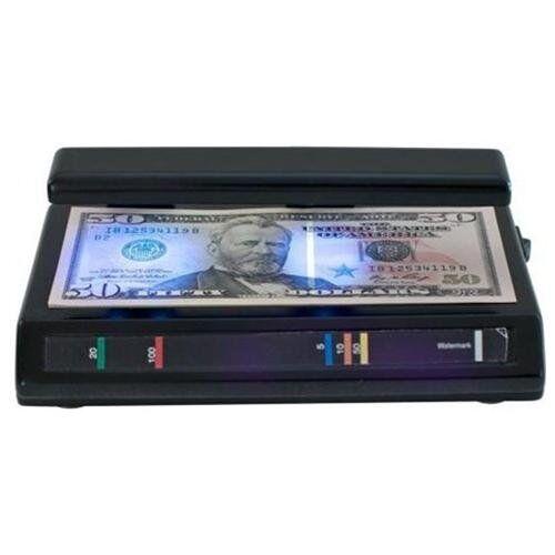 Tipps und Hinweise für den Kauf eines Geldscheinprüfgerätes