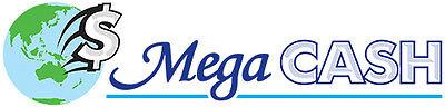 Mega Cash