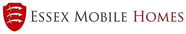 essex_mobilehomes