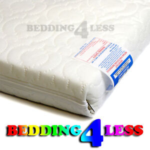 Baby-Cot-Bed-Mattress-Quilted-EXTRA-THICK-120-x-60-x-13-CM