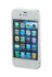 Apple iPhone 4 - 32 GB - White (3) Smartphone