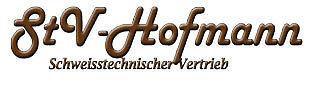 Schweißtechnischer Vertrieb Hofmann
