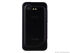 HTC Droid Incredible 2 - 1,126MB - Black (Verizon) Smartphone