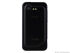 HTC Droid Incredible 2 - 4GB - Black (Verizon) Smartphone
