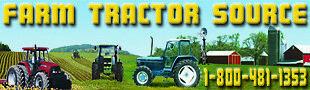 Farm Tractor Parts Source