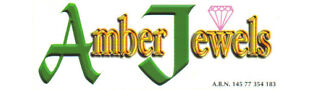 Amber Jewels Online