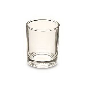200-Clear-5cm-Glass-Tealight-Votive-Candle-Holder-wedding-event-party-BULK-Buy