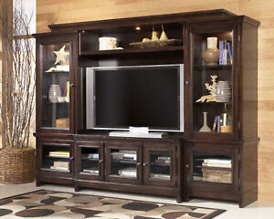 MARTINI-52-MODERN-DARK-BROWN-TV-ENTERTAINMENT-CENTER-WALL-LIVING-ROOM-FURNITURE