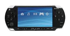 Sony-PSP-1000-Value-Pack-Black-Handheld-System