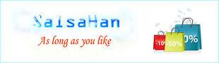 SalsaHan