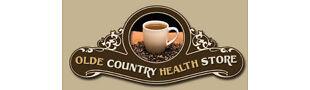 Healthy Java Enterprises