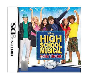 HIGH-SCHOOL-MUSICAL-MAKING-THE-CUT-NINTENDO-DS-2007