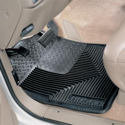 How to Buy Car Floor Mats on eBay