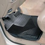 How to Buy Car Floor Mats on eBay