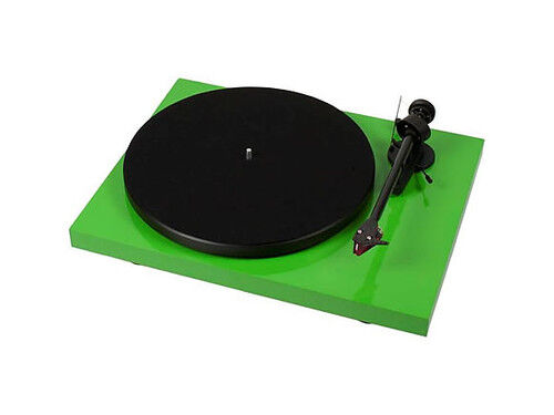 How to Buy Turntable Parts on eBay
