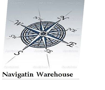 The Navigatin Warehouse