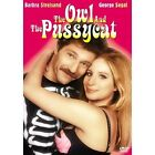 The Owl and the Pussycat (DVD, 2001)