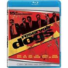 Reservoir Dogs (Blu-ray Disc, 2007)