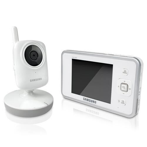 your guide to buying a samsung baby monitor ebay. Black Bedroom Furniture Sets. Home Design Ideas