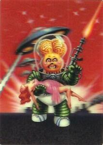 GARBAGE-PAIL-KIDS-FLASHBACK-2-3-D-ALIEN-ALAN-4