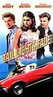 Tail Lights Fade (VHS, 2000)