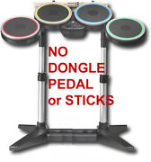 Wii Rock Band 2 Drum Dongle