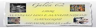 Memorabilia di Galda 62