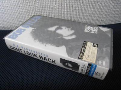 Bob Dylan A Film Don
