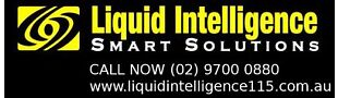 liquid Intelligence Smart Solutions