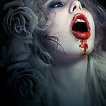 wilted_rose