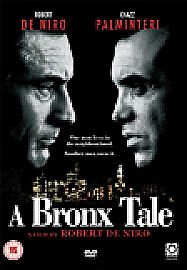 A-Bronx-Tale-DVD-2006